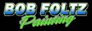 logo-paint600